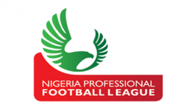 Photo of Nigerian League won't grow with state govts running clubs