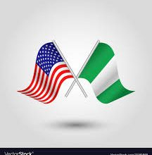 Photo of Nigeria, U.S. hold 5th session of bi-national commission in Washington
