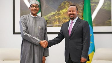Photo of Nigeria, Ethiopia sign Visa waiver, Defence Cooperation agreements