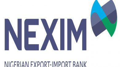 Photo of NEXIM bank to promote sesame seeds processing for export in Katsina