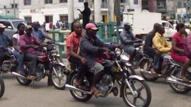 Photo of Okada ban: Lagos govt. to deploy additional buses