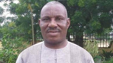 Photo of Okowa's Spokesman, Olisa Ifeajika, loses mum