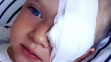 Photo of Childhood Cancer Day: Foundation advocates early diagnosis, care for children