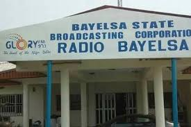 Photo of Attack on Radio Bayelsa: New GM reverses suspension of 9 workers