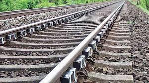 Photo of Transport ministry seeks approval to rehabilitate Portharcourt to Maiduguri railway
