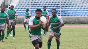 Photo of National Sports Festival: Lagos Rugby team laments training kits