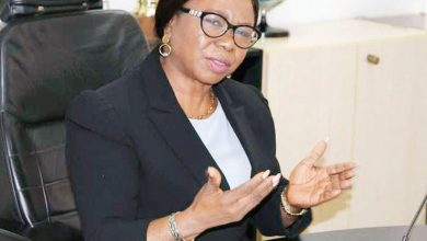 Photo of SEC may announce new recapitalisation programme for operators