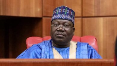 Photo of Senate begins constitutional amendment to accomodate virtual court proceedings
