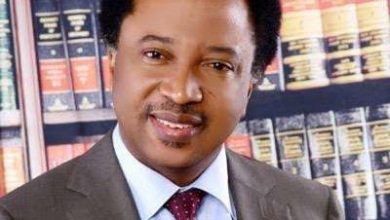 Photo of Alleged bribery: 2 bank staff testify in Sen. Shehu Sani's trial