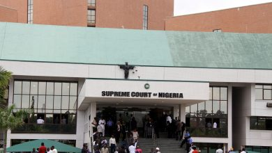 Photo of Why Supreme Court sacked Bayelsa gov-elect, deputy