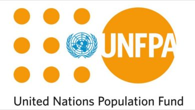 Photo of UNFPA gets new Resident Representative