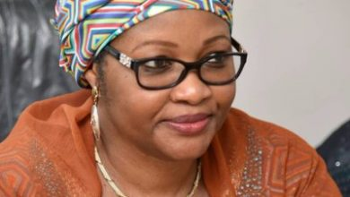 Photo of Court resumes trial of former Finance Minister, Nenadi Usman over money laundering charges