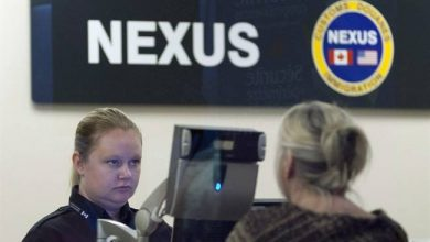 Photo of New York sues Trump over ban on Nexus, other Trusted Traveller programs