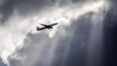 Photo of Restrictions imposed on U.S. airlines following Iran plane crash now relaxed