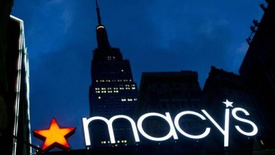 Photo of Macy's to close 125 stores, cut 2,000 corporate jobs ahead of new company plan