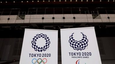 Photo of COVID-19 and the Tokyo Olympics: What you need to know