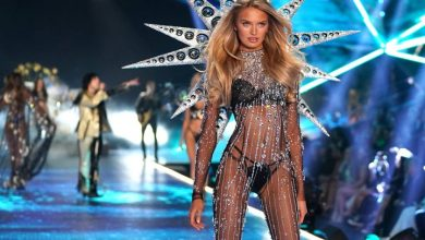 Photo of Victoria's Secret sold amid declining sales, allegations of toxic culture