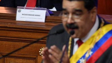 Photo of Venezuelan elections key to ending political crisis, Colombian envoy to Canada says