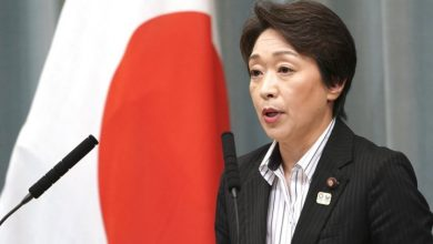 Photo of Tokyo Games could be held any time in 2020, Japan's Olympic minister says