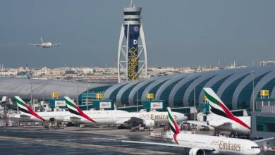 Photo of Emirates to cut passenger flights to 13 destinations over COVID-19