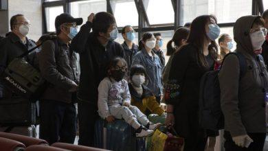 Photo of Coronavirus: Spain, Italy demand help from European Union as crisis deepens