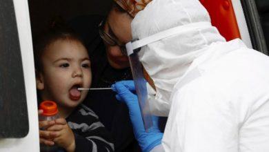 Photo of New York seeks 1 million health care workers to help fight coronavirus