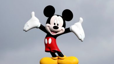 Photo of Coronavirus: Disney shutting California parks till end of March over COVID-19 concerns