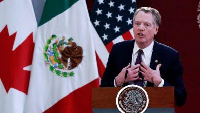 Photo of U.S. senators push for delay to June 1 CUSMA start date, citing coronavirus pandemic