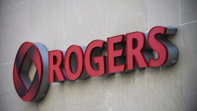 Photo of Coronavirus: Rogers says no data overage fees for home internet customers