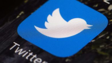 Photo of Twitter bans tweets that 'dehumanize' based on disease or disability