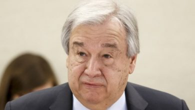 Photo of Growing surge of misinformation about COVID-19 is new enemy, UN chief says
