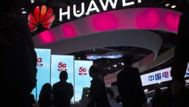 Photo of China using Huawei to drive a wedge between U.K. and U.S., American senator says