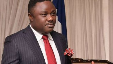 Photo of The absurdity playing out in Cross River State Judiciary