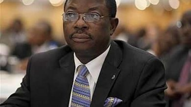 Photo of We didn't recommend Akingbola's removal as Intercontinental Bank MD-NDIC official tells court