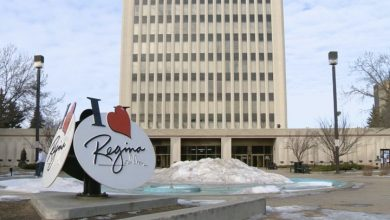 Photo of Regina takes action against COVID-19, closing all recreation facilities and libraries