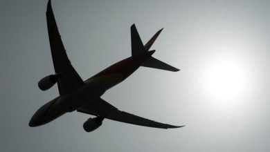 Photo of Air passenger rights: Court dismisses airlines' attempt to suspend new federal rules
