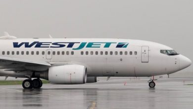 Photo of WestJet says some recent passengers may have been exposed to coronavirus