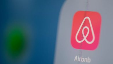 Photo of Airbnb to pay $250 million to hosts with cancelled bookings due to coronavirus pandemic