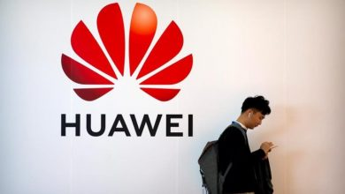 Photo of Internal Huawei documents show company shipped U.S. sanctioned items to Iran