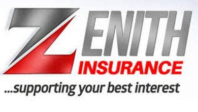 Photo of Zenith Insurance, MTN pioneer mobile insurance in Nigeria