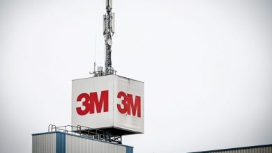 Photo of Trump orders medical supply firm 3M to stop selling N95 respirators to Canada