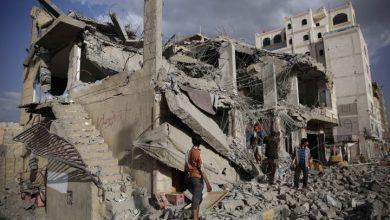 Photo of Saudi Arabia announces ceasefire in Yemen amid COVID-19 pandemic