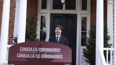 Photo of Nursing home coronavirus deaths rise; $22.4B paid out in emergency benefits