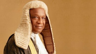 Photo of Kemi Pinheiro SAN, others reach out to 254 young lawyers at NBA Ikeja