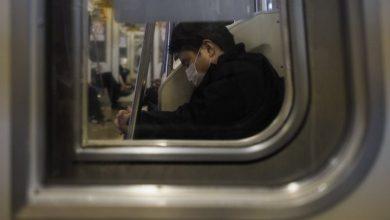 Photo of Japan set to declare state of emergency to bolster coronavirus measures