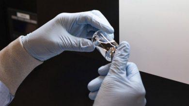 Photo of Coronavirus patients worldwide rush to join experimental drug studies