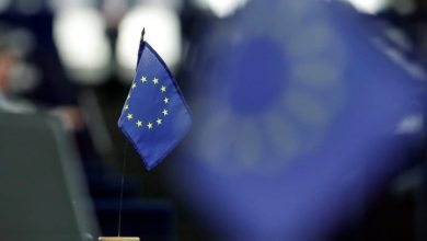 Photo of European Union to rally Canada, allies to help WHO after U.S. halts funding