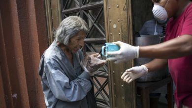 Photo of At least 14 million people could go hungry in Latin America due to coronavirus: UN