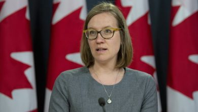 Photo of Coronavirus: Canada pushing for debt relief to Africa, minister says