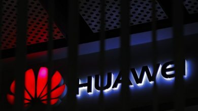Photo of U.S. sets new restrictions on Huawei, closes 'loophole'